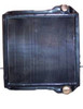 ER- 239739A2 Case Construction Radiator