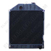 ER- D8NN8005KB   Ford Radiator