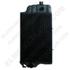 ER- AT20849 John Deere Radiator