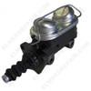 ER- A169965 Brake Master Cylinder (4wd)