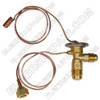 ER- 66398C1  Expansion Valve, Flare Type