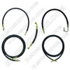ER- 730-2022 Air Conditioning Hose Kit (5pc)