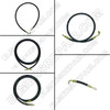 ER- 730-9094 Air Conditioning Hose Kit (5pc)