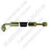 ER- A145697 Condensor to Receiver Dryer Hose (AC)