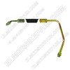 ER- A66251 Receiver Dryer to Cab Hose (AC)