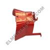 ER- 55403DA IH PTO Shield