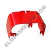 ER- 360181R91 IH PTO Shield