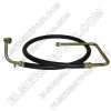 ER- 143130C4  A/C Suction Hose - Compressor End