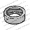 ER- A76569 King Pin Bearing Cup (Upper)