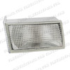 ER- 1964881C2 Right Hand Headlight