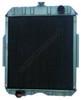 ER- 396496R2 Radiator