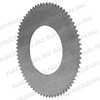 ER- A67156  Power Take Off Clutch Plate (Steel)