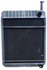 ER- 104594C2 Radiator