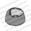 ER- A76573 King Pin Bearing Cone (Upper)