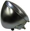 ER- O9668AB Headlight Assembly (6 Volt)