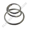 ER- A32882 Case Grill Screen Fastener Spring