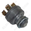 ER- A59693 Ignition Key Switch