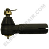 ER- A41520 Tie Rod End