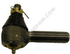 ER- A28419 Tie Rod End