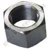 ER- A41511 Jam Nut (Tie Rod)