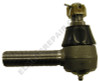 ER- A160200 Tie Rod End (LH)