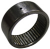 A7851 Needle Bearing, Upper for Wide Front Axle Spindle