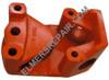 ER- A59603 Drawbar Bracket (3PT)