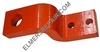 ER- A61557 Drawbar Hammer Strap