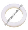 ER- A32348 Remote Valve Mounting Seal