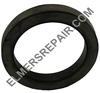 ER- A28264 Hydraulic Pump Mounting Seal Ring