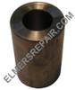 ER- 483858R1 Drawbar Hammerstrap Spacer