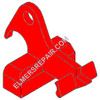 ER- 398399R1 Telescoping 3pt Lift Arm Latch
