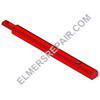 ER- 393501R11 Drawbar Tube (Front Half)