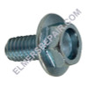 ER- 385157R1 Hood & Sheet Metal Bolt (5/16-18)