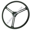ER- O4935AB Steering Wheel