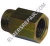 ER- A27744 Hydraulic Hose & Coupler Adaptor