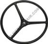 ER- A7668 Steering Wheel