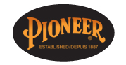 pioneer-safety.jpg