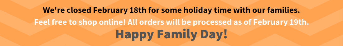 safetyapparel-family-day-banner-1-.png
