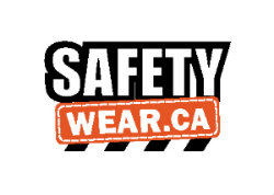 safetywear-logo-white.jpg