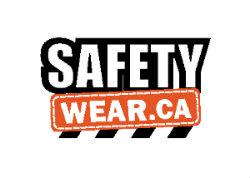 safetywear-logo-white.jpg