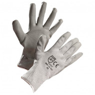 Dyneema WT Level 5 Gloves | Safetyapparel.ca