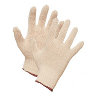 Fisherman's Polyester Knit Gloves | Safetyapparel.ca