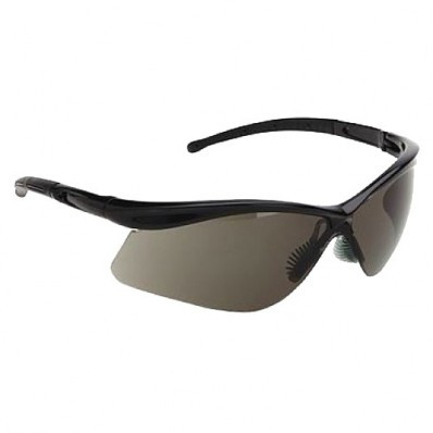 CSA Smoke Warrior EP100 Series Safety Glasses | Safetyapparel.ca
