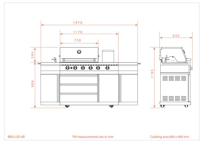 5bfc3bd4599b9-bbq-lge-6b-drawing.jpg