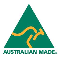 australian-made.jpg