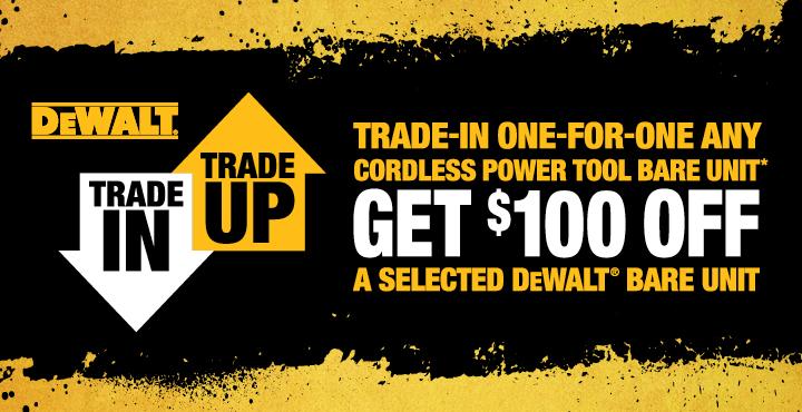 dewalt-tradeup-webbanners-720x370.jpg