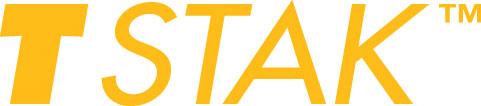 logo-tstak-yellow.jpg