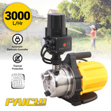 Water Pump Paichi 3000i