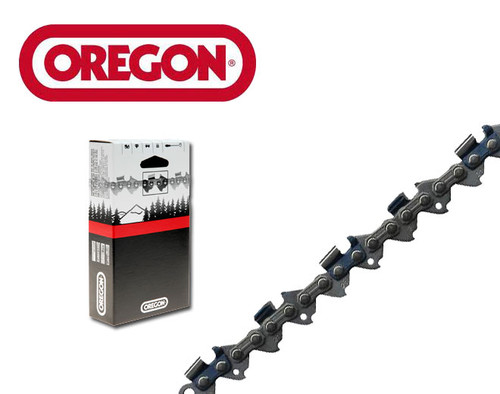 "Oregon 22"" Chain"